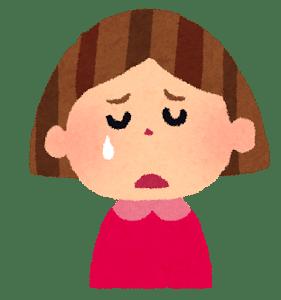girl04_cry