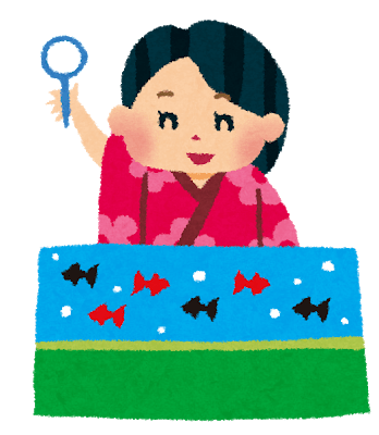 omatsuri_kingyosukui