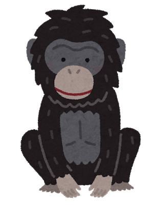 animal_bonobo