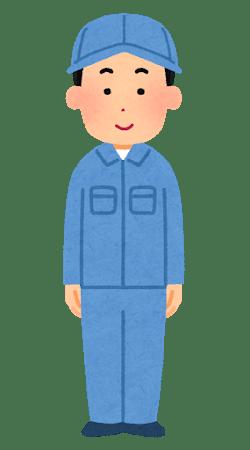 stand_sagyouin_man_cap