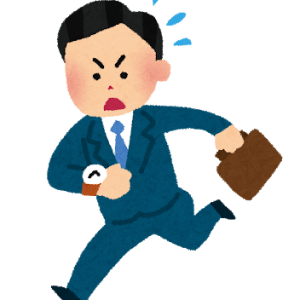 businessman_busy