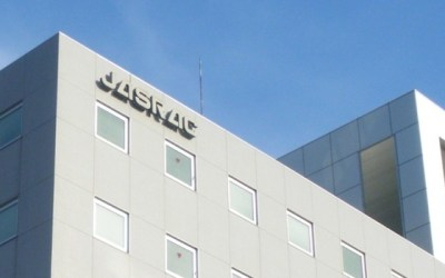 o-JASRAC-facebook (1)