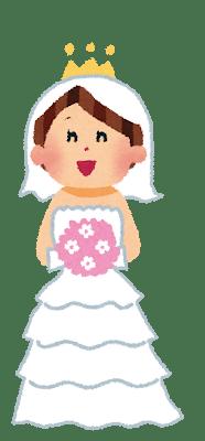 wedding_hanayome (1)