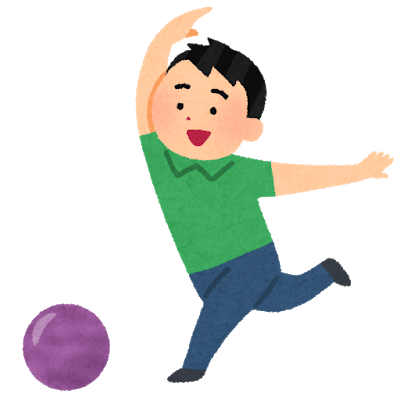 bowling_nageru_man