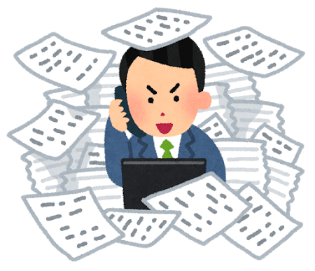 businessman_workaholic (1)