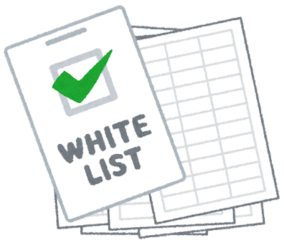 white_list