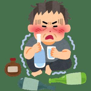 sick_alcohol_chudoku (1)