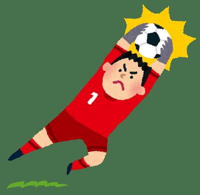soccer_catch
