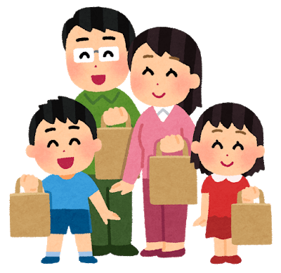 family_shopping_bag_paper_small
