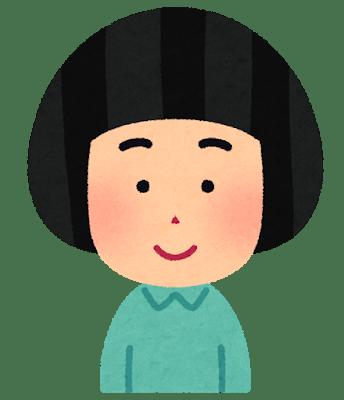 hair_mushroom_bob_man
