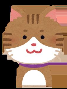 cat1_smile (2)