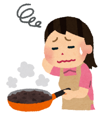 cooking_shippai_woman