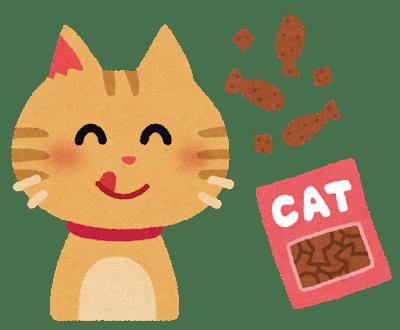 pet_oyatsu_cat-s