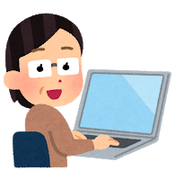 computer_writer_oldwoman_m