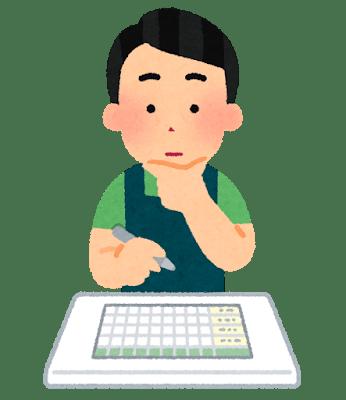 tenchou_shift_man