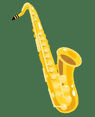 music_tenor_saxophone