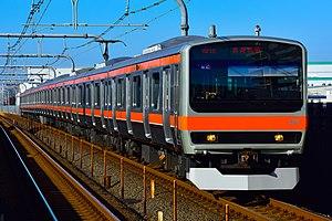 300px-JR_East_e231_series_Musashino_Line_20171127