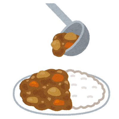 food_curry_dorodoro