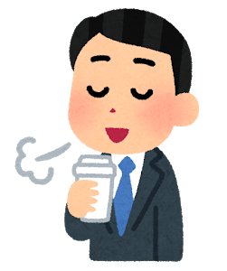 coffee_ippuku_businessman2