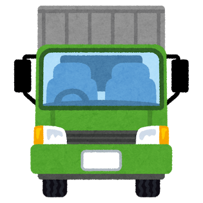 car_truck_front