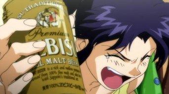 「ミサト ビール」の画像検索結果
