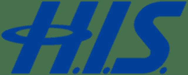 H.I.S._logo.svg