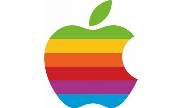 24863-32977-180219-Logo-l-e1519091200177