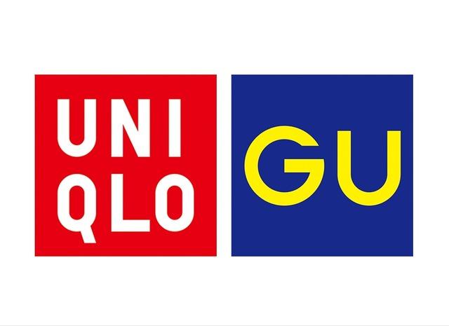 uniqlo-gu1