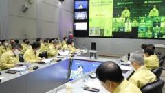 感染者が急減する日本 一向に減らない韓国  逆転した日韓の「コロナ感染状況」