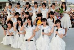 「72時間以内には血の海を見ることに」 人気アイドルグループ「STU48」に殺害予告 埼玉の男を逮捕、広島中央署