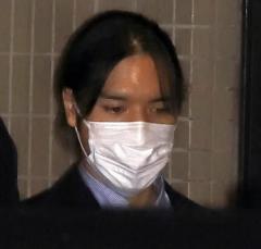 小室圭さん 自宅隔離の思わぬ効果…警察大動員で実家近辺の治安が向上!