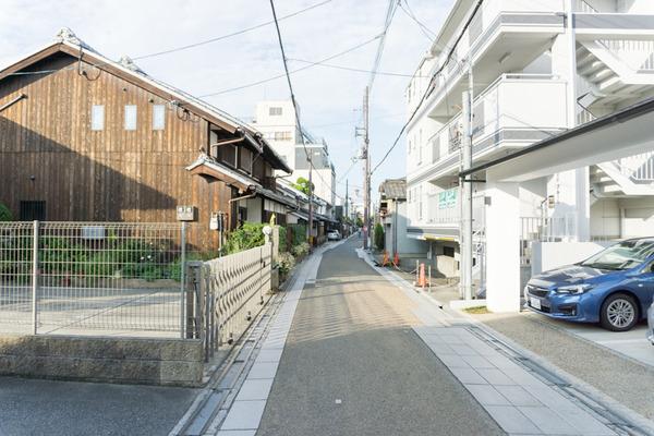 枚方公園駅-33