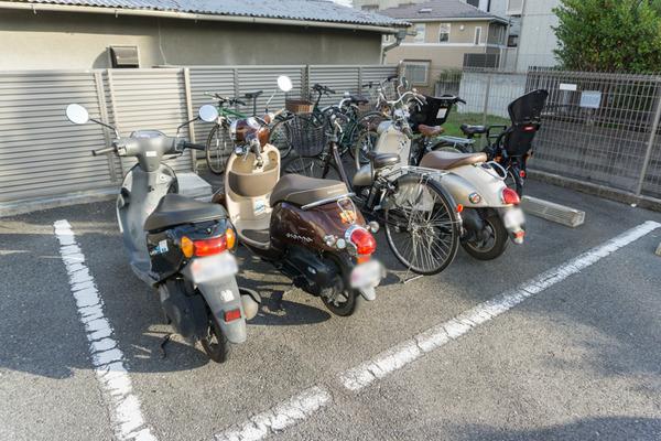 枚方公園駅-38