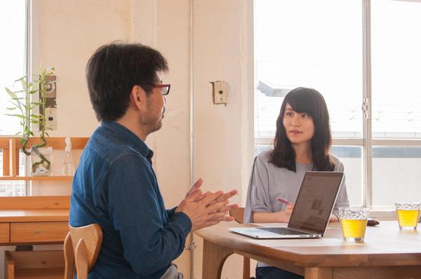 中村さんインタビュー-32
