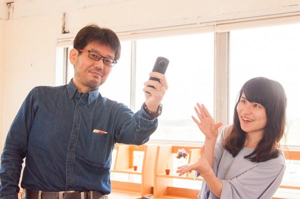 中村さんインタビュー-116