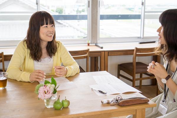 ひらばインタビュー-7