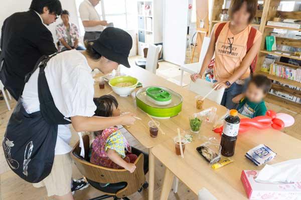 ○フリーソーメン-24