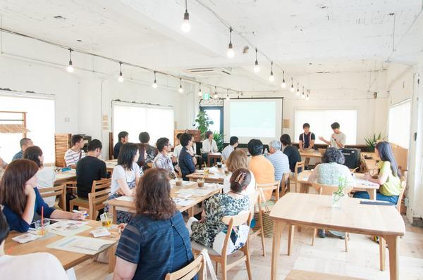 ビジネスカフェ-5