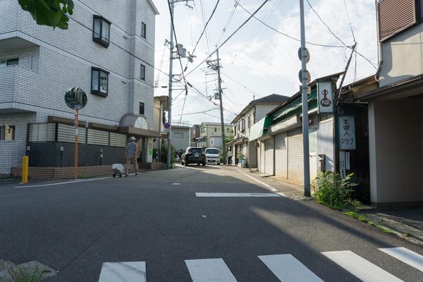 枚方公園駅-24