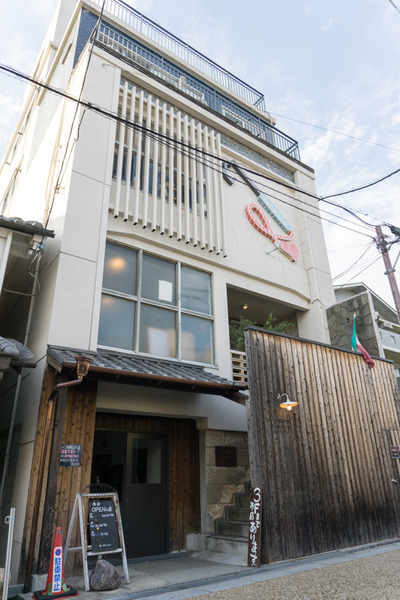 枚方公園駅-42