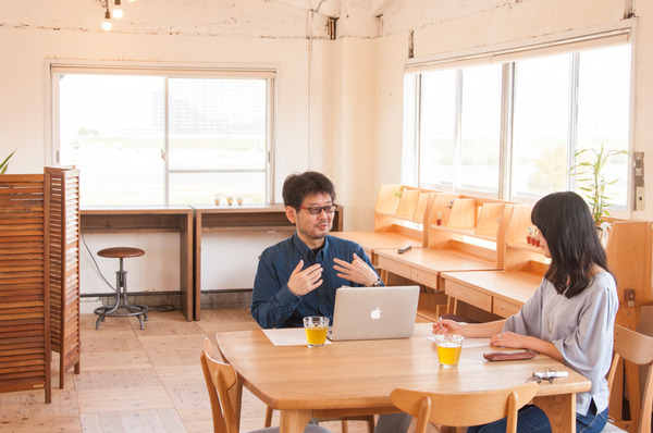 中村さんインタビュー-42