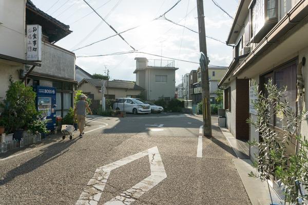 枚方公園駅-25