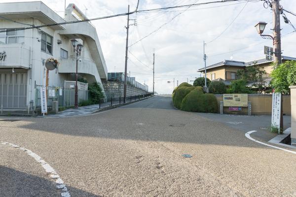 枚方公園駅-28
