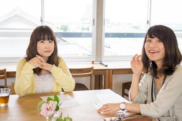 ひらばインタビュー-5