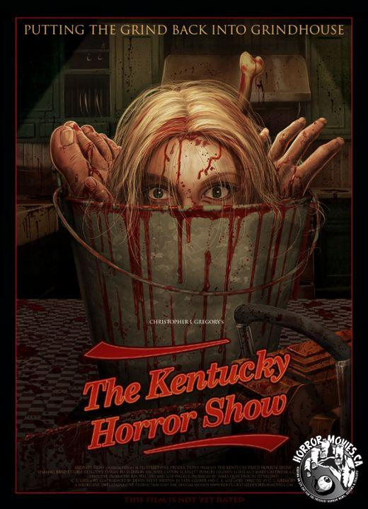 Kentucky Horror Show