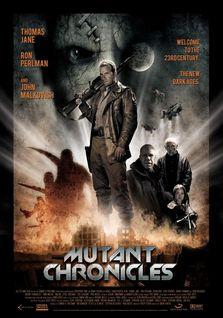 ミュータント・クロニクルズ-ポスター-2