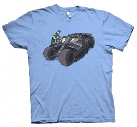 バットマン-ダークナイト-タンブラー-Tシャツ-2