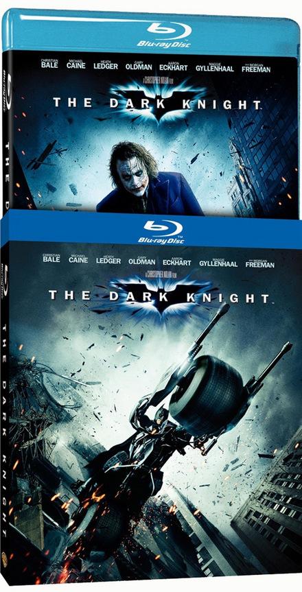 バットマン-ダークナイト-DVD-ジャケット-1
