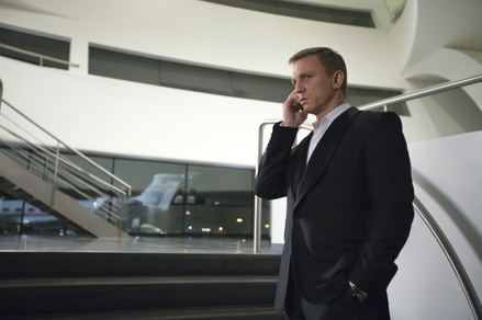 007-慰めの報酬-11