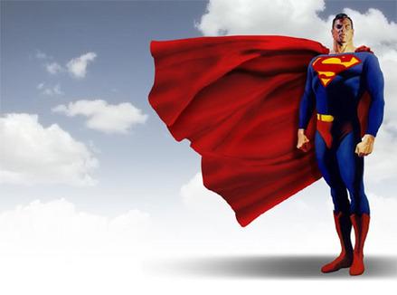 スーパーマン-2